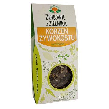 Now Foods Saw Palmetto Extract 160 Mg 60 Żel