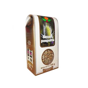 Now Foods Niacyna Flush Free 250Mg 90 Kap