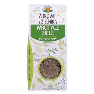 Formeds Bicaps Entero 60 K odporność