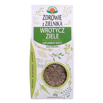 Formeds Bicaps Entero 60 Kapsułek