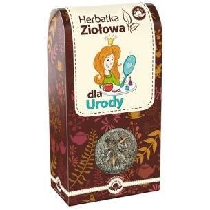 Formeds Bicaps Msm 60 k kości stawy mięśnie