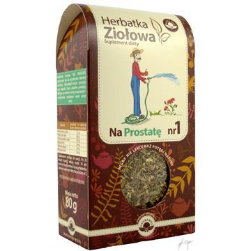 Formeds Bicaps Coenzyme Q10 60 k odporność