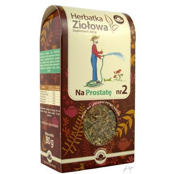 FORMEDS F-VIT C NEUTRAL PROSZEK 96,3G