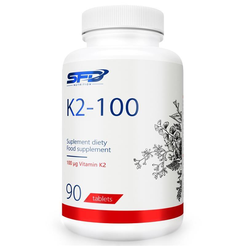 EQUILIBRA DERMO-OIL MULTI-ACTIVE 100ML