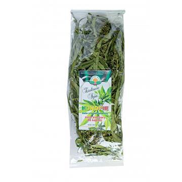 Sanbios By Relaxil 60 T Ułatwia Zasypianie