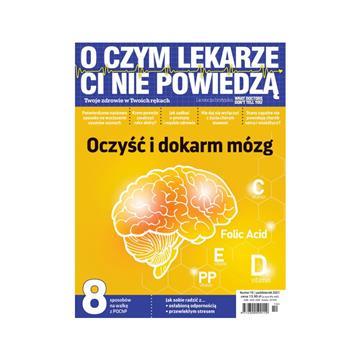 Olvita Olej Z Nasion Kozieradki 50 Ml
