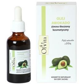Swanson Boswellia 400 Mg 100 K