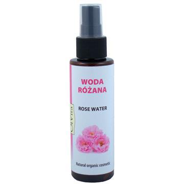 Now Foods Adam Multivit Dla MężCzyzn 90Kaps Veg
