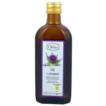 Swanson Alc Acetyl L-Karnityny 500 Mg 100 K