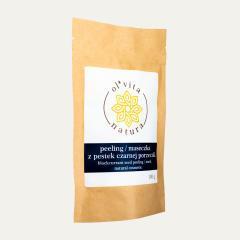 Swanson Devil'S Claw Diabelski Pazur 500 Mg 100 K