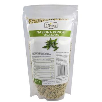 Now Foods Omega 3-6-9 1000 Mg 100 K