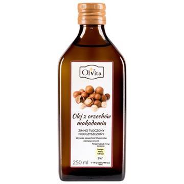 Swanson Balance B-200 100Kaps.