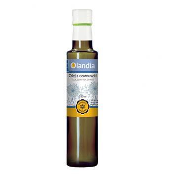 Now Foods Niacyna 500G 100 T
