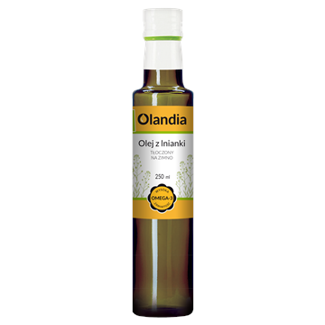 Genexo Ascolip Liposomal Vitamin C 30 Saszetek