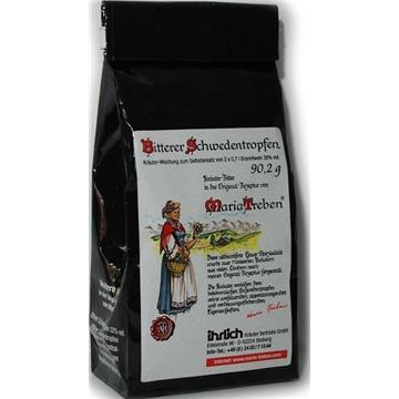 Natura Wita Herbata Na Zimowe Mrozy 100G