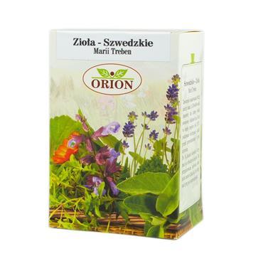 Formeds Bicaps Curcumin 60 k odporność