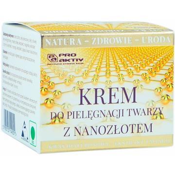 Dary Natury Herbata Zielona Odkwaszająca Eko 15X2G