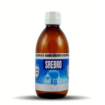 Dary Natury Herbata Zielona Z Miętą Eko 15X2G