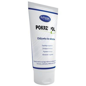 Myvita Vita C Forte+ 250G Wzmacnia Odporność