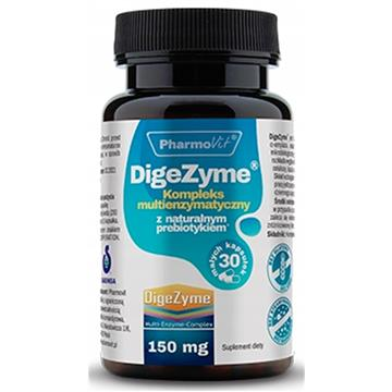 Yerba Mate Green Exclusive Zestaw Mas Energia