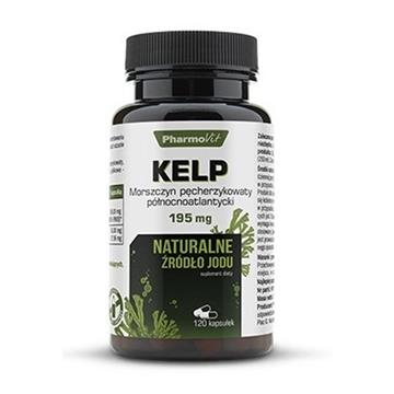 Meridian Ginseng Royal Jelly 10 ml X 10 amp