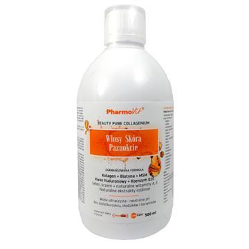MERIDIAN HERBATA IMBIROWO MIODOWA Z CYTRYNĄ 12X18G