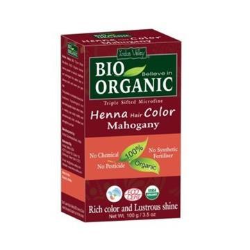Etja Olej Masło Shea 50Ml Natłuszcza I Odżywia