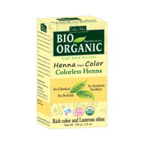 Virde Kasztanowy Żel Z Mentolem 250Ml