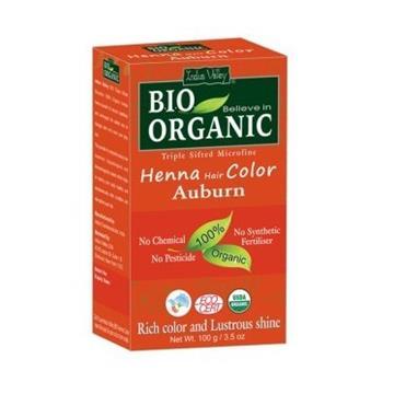 Xenicopharma Monolipid K 30 Kaps. Czerwony Ryż