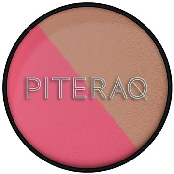 Sanbios Krem Z Koenzymem Q10 50 ml