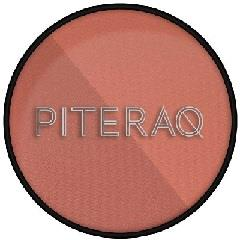 Sanbios Krem Z Propolisem 50 ml