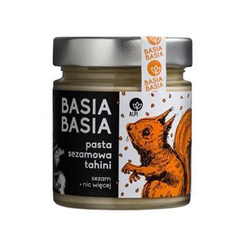 Formeds Bicaps Korean Ginseng 60 k odporność