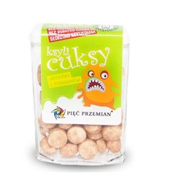 HEMP OLEJEK CBD COMPLETE CO2 5% 10ML