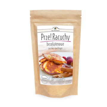 HEMP BIO OLEJEK CBD COMPLETE CO2 10% 30ML