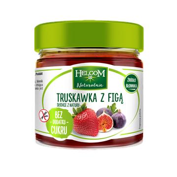 Look Food Błonnik Witalny 100% Naturalny 150G