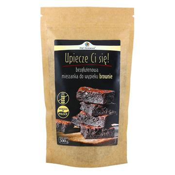 LOOK FOOD SPIRULINA BIO 100G