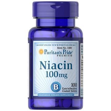 Dary Natury Herbata Ciśnienie Krwi Eko 50G