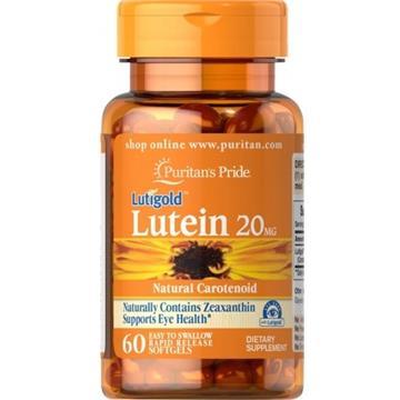 YOGI TEA HERBATA CHOCO CHILLI BIO 17x2,2G