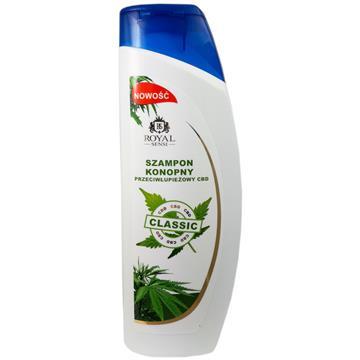 YOGI TEA HERBATA MENS TEA 17x1,8G