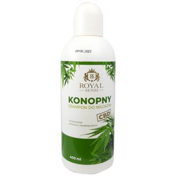 Yogi Tea Herbata White Tea With Aloe Bio 17X1,8G