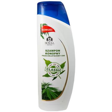 YOGI TEA HERBATA GINGER ORANGE BIO 17x1,8G