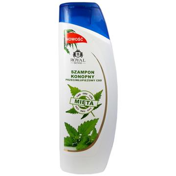 YOGI TEA HERBATA DETOX WITH LEMON BIO 17x1,8G