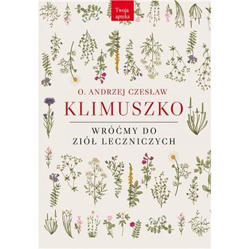 Yogi Tea Herbata Green Energy Bio 17X1,8G Zielona