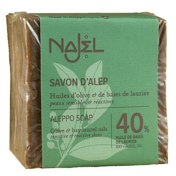 Swanson Kwasy Tłuszczowe Omega 3 120 K