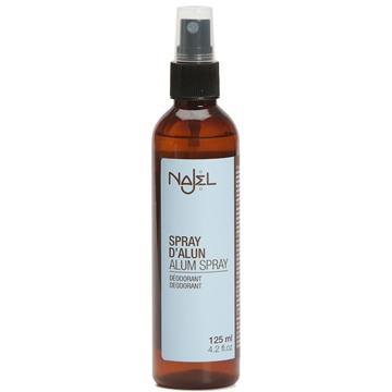 Dary Natury Guarana Mielona 100G