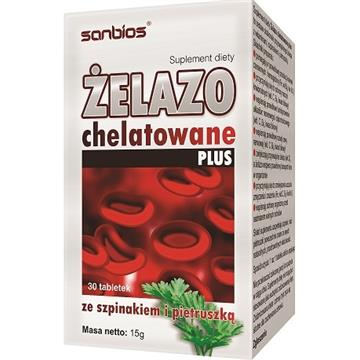 Now Foods Witamina Methyl B-12 100 T Do Ssania