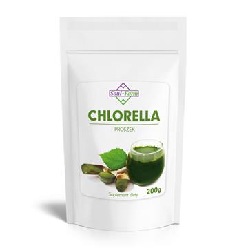 HEMP BIO OLEJEK CBD COMPLETE CO2 5% 30ML