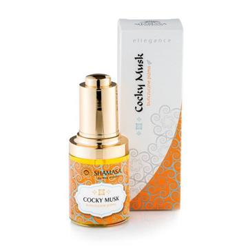 HEMP BIO OLEJEK CBD COMPLETE CO2 18% 10ML
