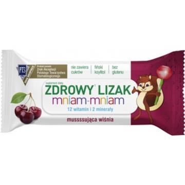Flos Owoc Borówki Czernicy 50G