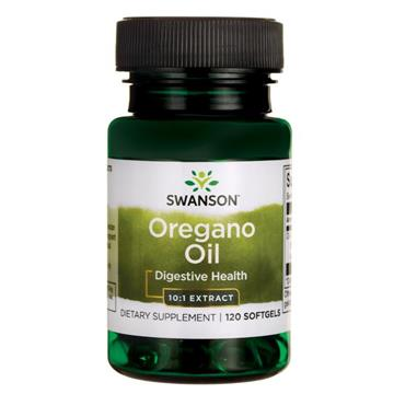 DEEP PHARMA KARNOSIL EMOLIUM 200ML